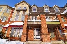 603 Scott  Blvd ,  W3110600, Milton,  Att/Row/Townhouse,  for sale, , Rajan Prashar, Century 21 Green Realty Inc., Brokerage *