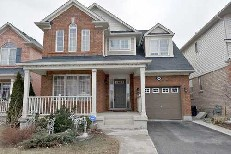 568 LAUGHREN CRES  ,  W3157394, MILTON,  Detached,  for sale, , Rajan Prashar, Century 21 Green Realty Inc., Brokerage *