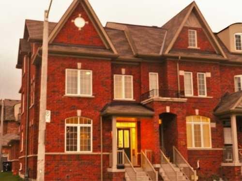 35 Charlie Jordan Rd ,  W3544742, Toronto,  sold, , Rajan Prashar, Century 21 Green Realty Inc., Brokerage *