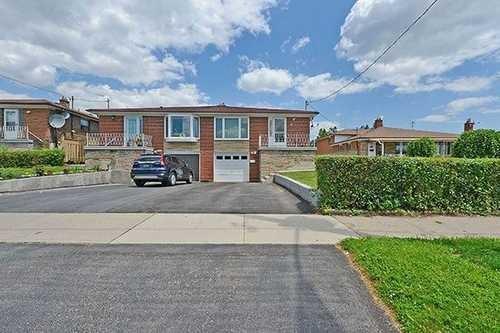 31 Elnathan  Cres ,  W3859936, Toronto,  for sale, , Rajan Prashar, Century 21 Green Realty Inc., Brokerage *