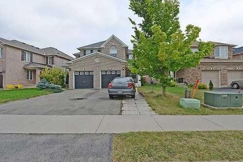 51 Brunswick St E,  W3973277, Brampton,  for sale, , Rajan Prashar, Century 21 Green Realty Inc., Brokerage *