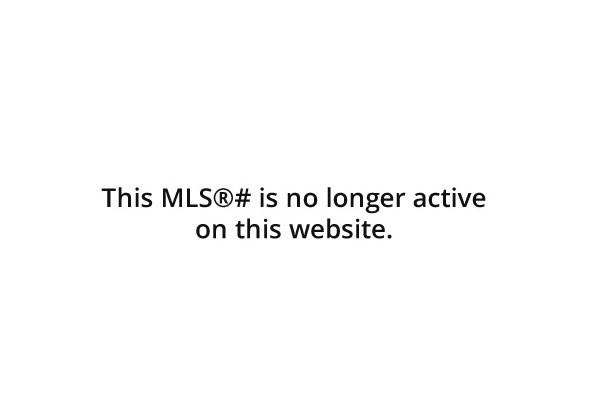 MLS #: X4381946,  X4381946, Melancthon,  for sale, , Rajan Prashar, Century 21 Green Realty Inc., Brokerage *