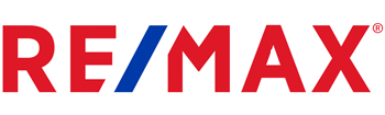 RE/MAX Real Estate Centre Inc Brokerage *