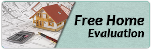Free Home Evaluation, Rajan Prashar REALTOR